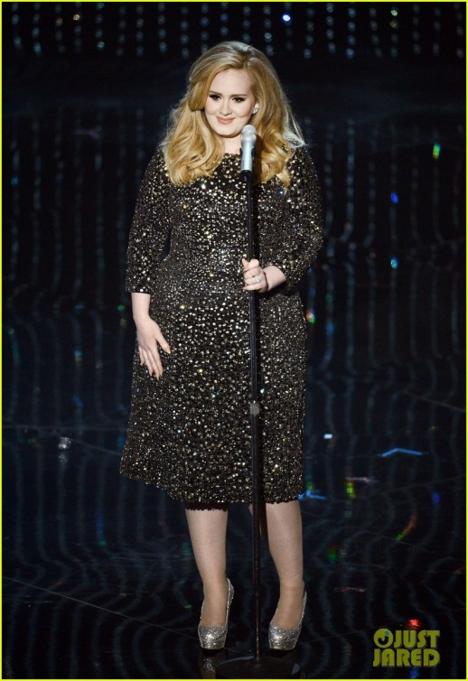 Adele-Oscars-2013-Performance-of-Skyfall-adele-33729936-839-1222