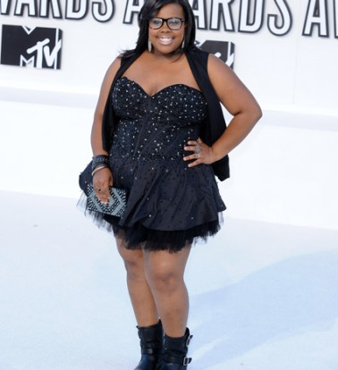 amber-riley-pg257451-378x414