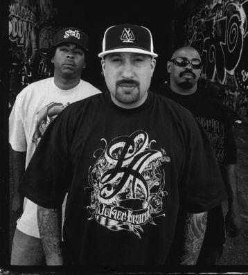 Cypress_Hill