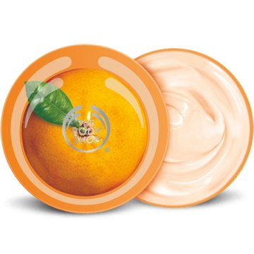 body-butter-satsuma_l