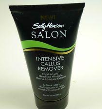 sallyhansen callus remover