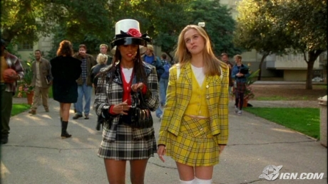 clueless-whatever-edition-20050909053729908-000