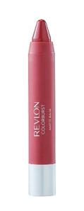 Revlon Color Burst Matte Balm in Sultry / via Ulta