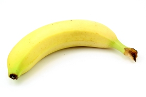 Banana_(white_background)