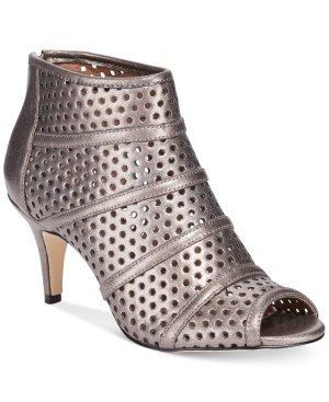 Macy's Style & Co. Marari, $65