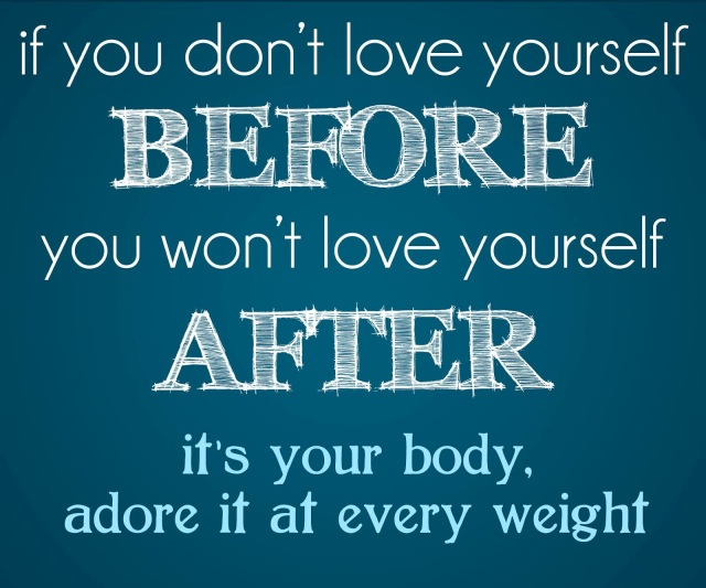 love-your-body